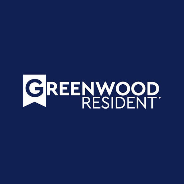 Greenwood Resident Newspaper
