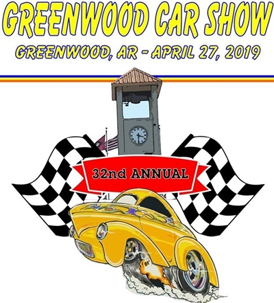 Greenwood Auto Sales >> Greenwood Arkansas Chamber Of Commerce Members Member